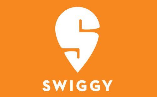 फूड डिलीवरी एप Swiggy ने लॉन्च की अपनी एक और सर्विस, जानिए