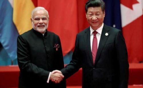 तमिलनाडु के इस ऐतिहासिक शहर में होगी चीन के राष्ट्रपति और प्रधानमंत्री मोदी की मुलाकात