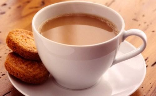 चाय पीने से व्यक्ति की सेहत पर होता है पॉजिटिव असर, जानिए फायदें