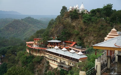 जानिए हिमाचल प्रदेश के हमीरपुर जिले का इतिहास और कब हुई थी इसकी स्थापना