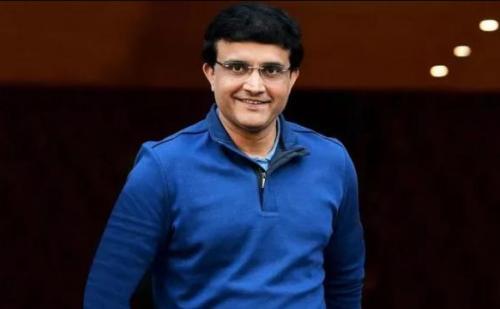 सौरव गांगुली ने कहा, दिल्ली में ही होगा पहला टी-20 मैच