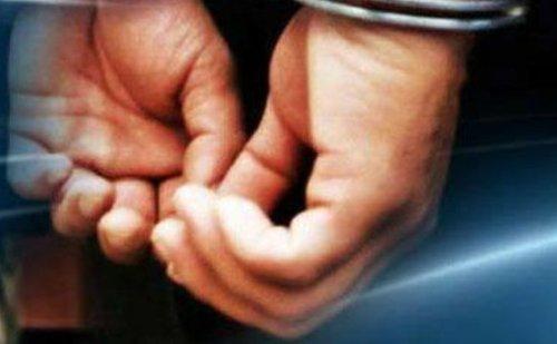 पुलिस और एसएसबी को मिली बड़ी कामयाबी, 440 ग्राम हेरोइन के साथ चार गिरफ्तार
