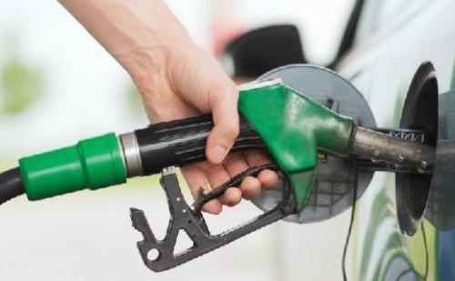 पेट्रोल-डीजल की कीमत में शुरू हुआ बढ़ोतरी का दौर,जानें नई कीमत