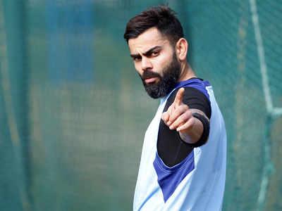 ICC ने जारी की नई रैंकिंग, जानिए किस बल्लेबाज ने मारी छलांग