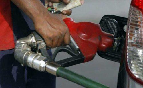 जानिए इन महानगरों मे क्या है आज पेट्रोल-डीजल के दाम
