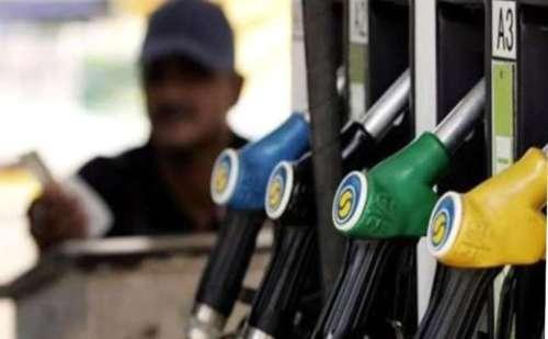 नए साल में पहली बार घटे पेट्रोल-डीजल के दाम,जानिए नई कीमत