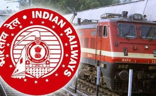 वेस्ट सेंट्रल रेलवे ने 570 पदों पर निकाली भर्ती,जानें योग्यता और आवेदन की अंतिम तारीख
