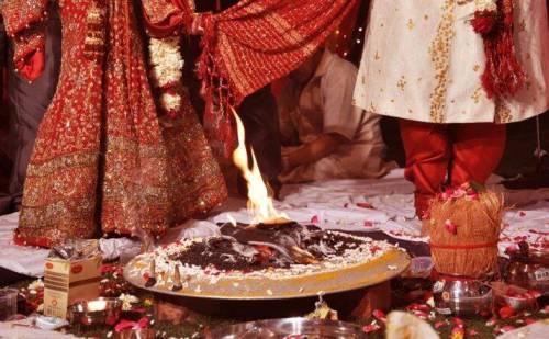 उधम सिंह नगर में दो पत्नियों के होते हुए जवान ने की तीसरी शादी और मांगा दहेज