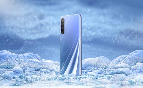 Realme X50 Pro 5G फरवरी की इस तारीख को होगा लान्च,ये है इसके संभावित फीचर्स