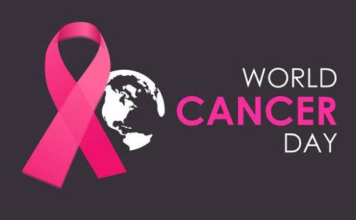 World Cancer Day 2020: 4 फरवरी को हर साल मनाया जाता हैं विश्व कैंसर दिवस