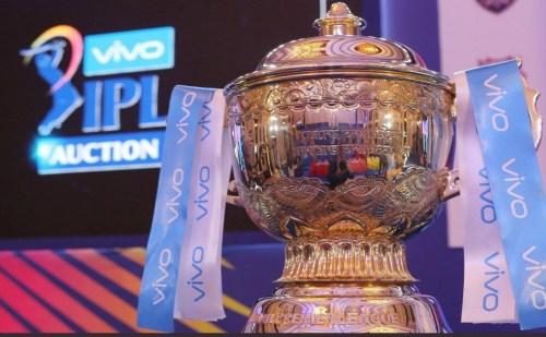 29 मार्च से होगा आईपीएल का आगाज, 24 मई को खेला जाएगा फाइनल, देखिए शेड्यूल