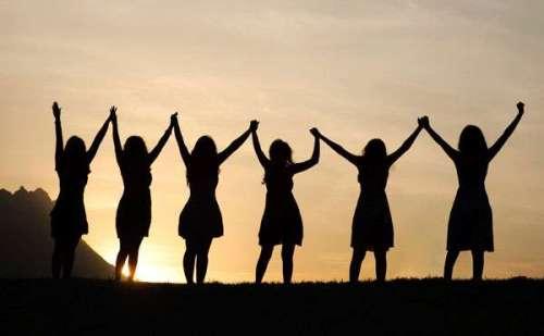 'अन्तरराष्ट्रीय महिला दिवस' सबसे पहले कब मनाया गया और इसे मान्यता कब मिली