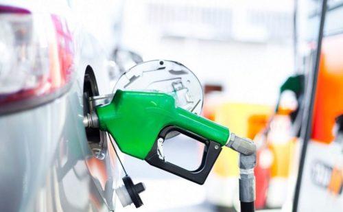 पेट्रोल-डीजल के दामों में आज फिर से हुई कटौती,जानें क्या है नए रेट्स