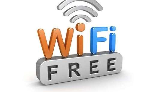 कोरोना का असर: अमेरिका में 60 दिनों के लिए दिया गया फ्री WiFi