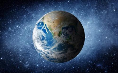 कौन है धरती की जुड़वा बहन, किसे दिया गया हैं 'केपलर 438b' का नाम