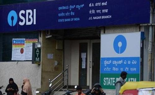 भारतीय स्टेट बैंक ने बचत खाताधारकों के लिए उठाया बड़ा कदम