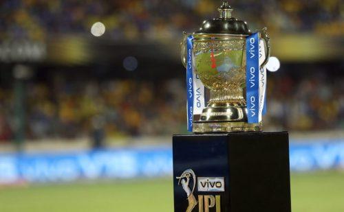 IPL 2021 का शेड्यूल जारी: 9 अप्रैल से शुरू होगा 14वां सीजन, 30 मई को नरेंद्र मोदी स्टेडियम में होगा फाइनल मुकाबला