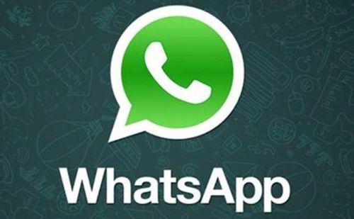 Whatsapp ने फिर किया अलर्ट- अपने व्हाट्सएप को जारी रखना है तो एक्सेप्ट कर लें नई पोलिस