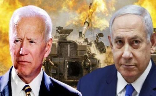 11 दिन तक चले खूनी संघर्ष के बाद गाजा पट्टी पर थमा विवाद, इजरायल और हमास के बीच सीजफायर पर बनी सहमती !