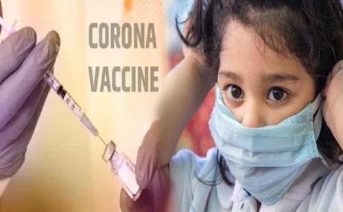 भारत में बच्चों को लगेगी कोरोना वैक्सीन? AIIMS दिल्ली के डायरेक्टर रणदीप गुलेरिया बोले…