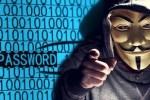 इन ऐप्स के 300 करोड़ यूजर का पासवर्ड हुआ लीक,कही आप का भी तो नही?
