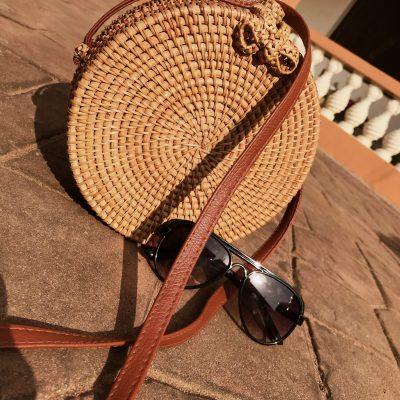 straw-bohemian-bag-items-order-aliexpress-how-to-shop-smartly-on-aliexpress-tips-guide-blogpost-khairahscorner