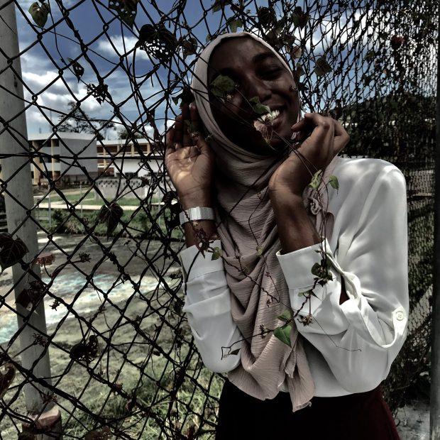 photography-modest-fashion-blogger
