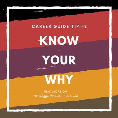 career-guide-khairahscorner-tip-2