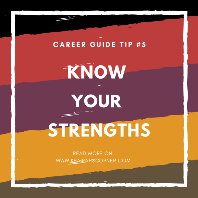 career-guide-khairahscorner-tip-5