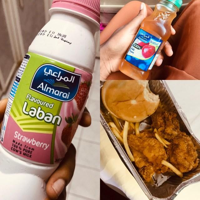 junk-food-road-trip-makkah-madinah-saudi-arabia