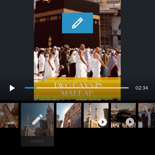 quik-edit-remove-picture-video-video-editing-app-2019