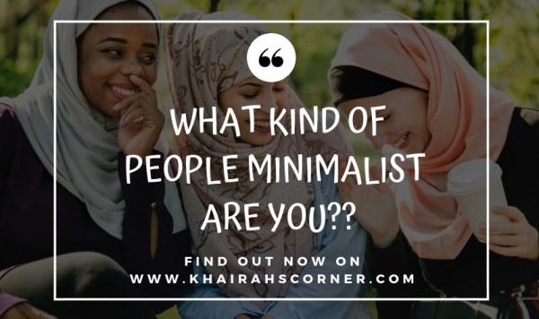 kinds-of-people-minimalism-khairahscorner