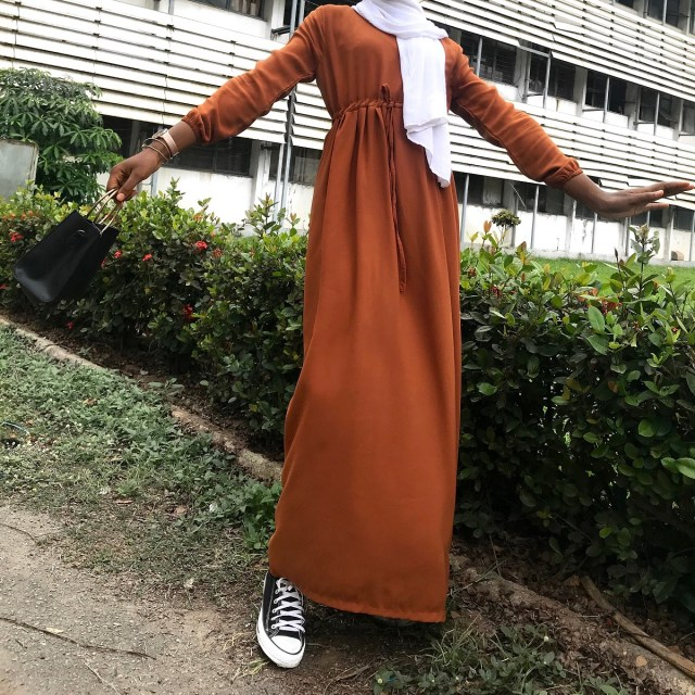 browns-neutrals-eid-2019-wardrobe-colors-outfit-inspo-details