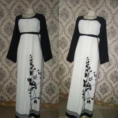 houseofanaum-modesty-meaning-bloggers-brands-influence-wardrobe-choices-modest-fashion-lifestyle-khairahscorner