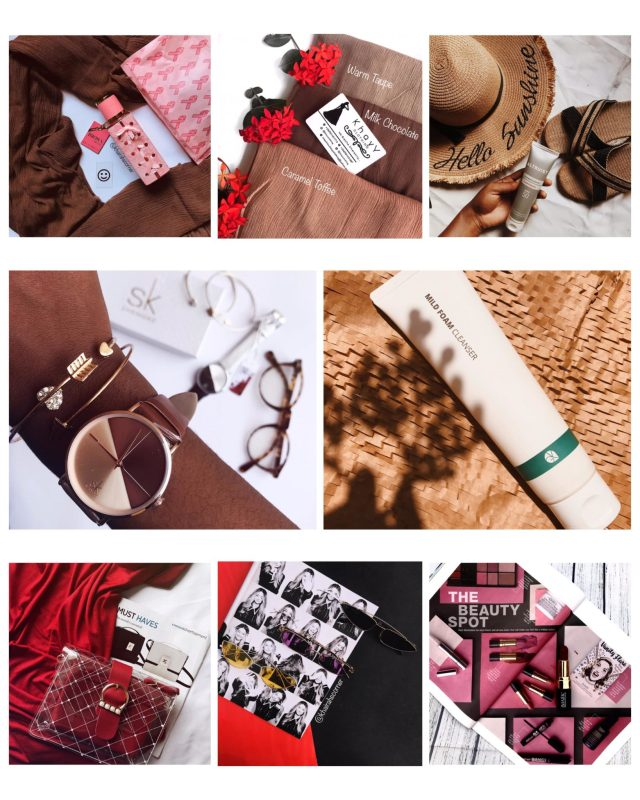 experiences-lessons-growth-2019-year-reivew-flatlays-PR-collaboration-giveaways-photographer-pinterest-inspo-blogpost-khairahscorner