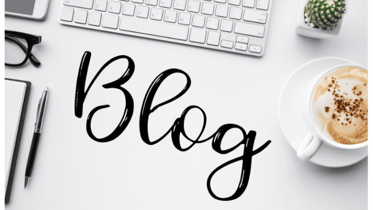 How to Support Your Favourite Blogs