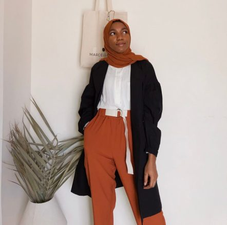 open-coat-veiled-collection-cargo-pants-how-to-style-marcellamoda-black-colby-jacket-5-ways-blogpost-khairahscorner