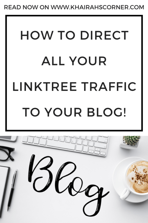 reasons-to-stop-using-linktree-create-custom-multi-links-page-on-your-blog-website-blogpost-khairahscorner