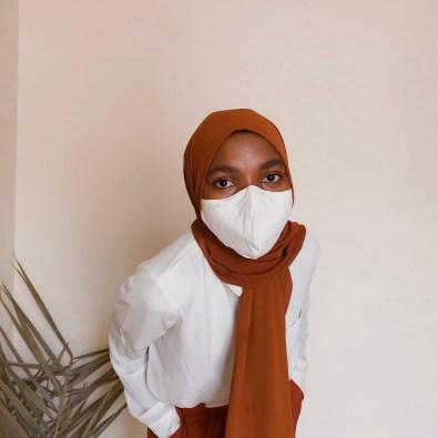 veiled-collection-cara-cargo-pants-marcellamoda-reusable-face-mask-blogpost-khairahscorner