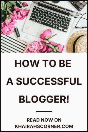 7-things-to-stop-doing-as-a-blogger-pinterest-khairahscorner