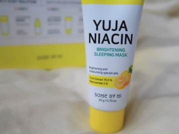 some-by-mi-yuja-niacin-brightening-sleeping-mask