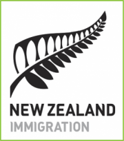 Waihopai – NZ's Trojan horse. (Immigration NZ and the SIS – its garrison.) PART II