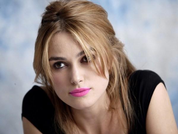 Keira Christina