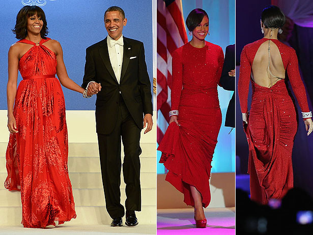 Michelle Obama Fashion Looks Khaleej Mag