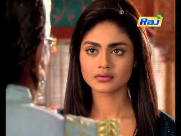 sindhu bhairavi serial episode 598