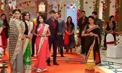 Suhani Si Ek Ladki Hindi Drama