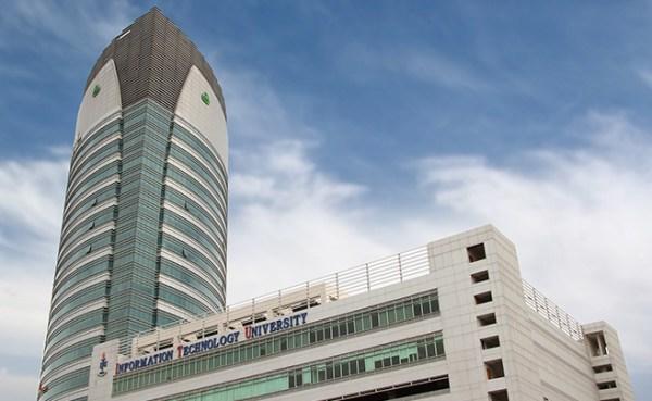 Information Technology University