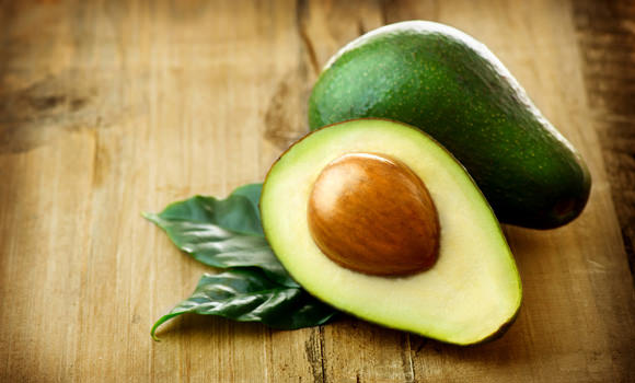 Avocado Nutrition and Benefits