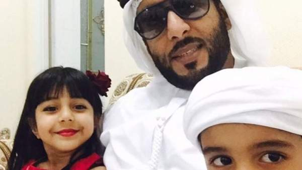 Three Emiratis People killed in Yemen