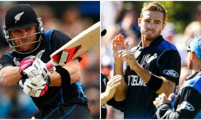 Most Runs Scorer in T20 Cricket